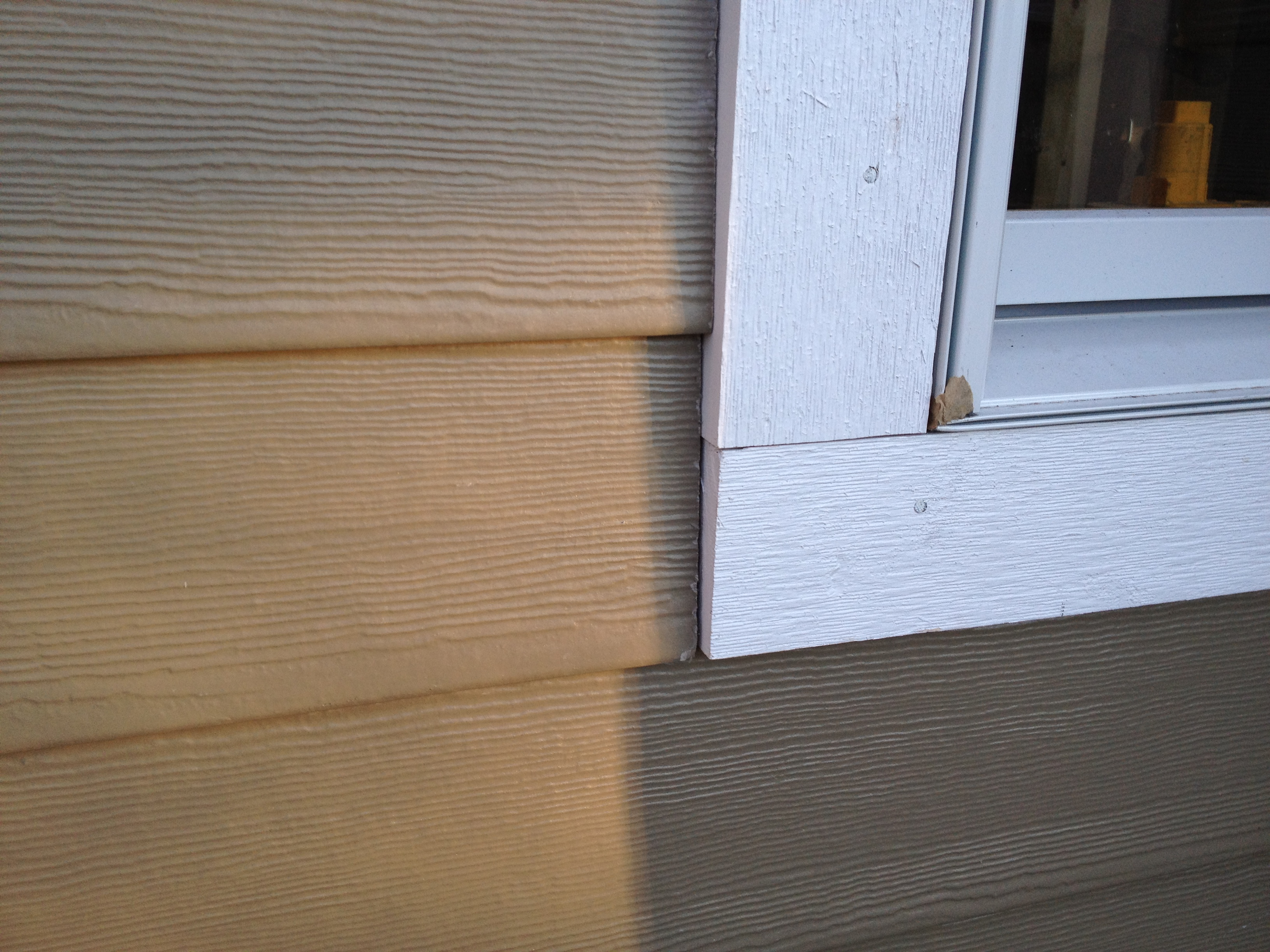Home Renovation Siding Wrighters Net